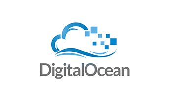 hosting_digital_ocean