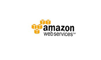 hosting_wsamazon